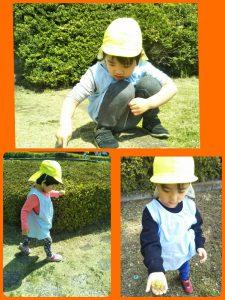 18-04-13-14-29-28-426_deco.jpg
