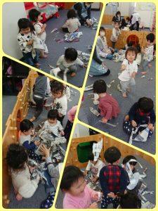 19-03-12-13-03-57-341_deco.jpg