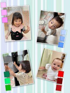 line_560470101413675.jpg